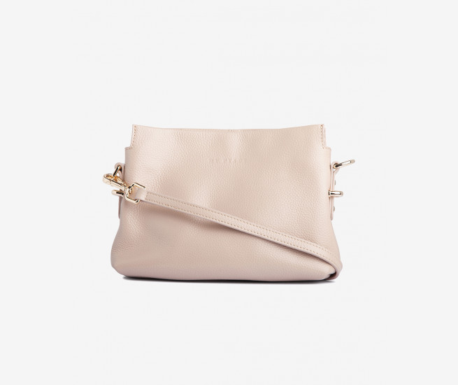 Abigail cross body