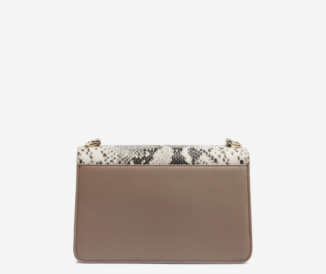 Caelyn bag - cross body