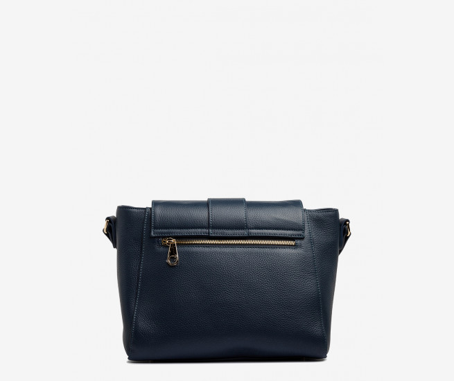 Christensen cross body
