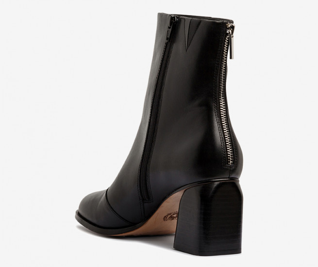 Grafton ankle boot