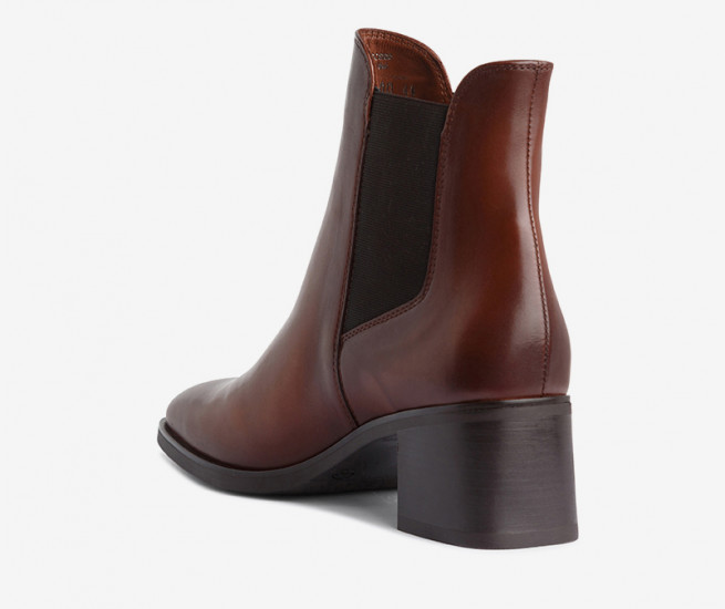Kalina ankle boot