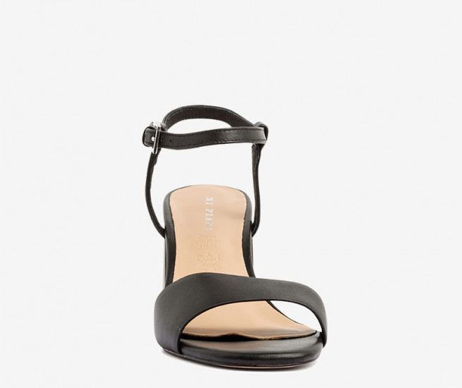 Kotto dress sandal