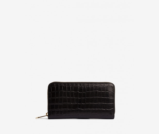 Lillian wallet