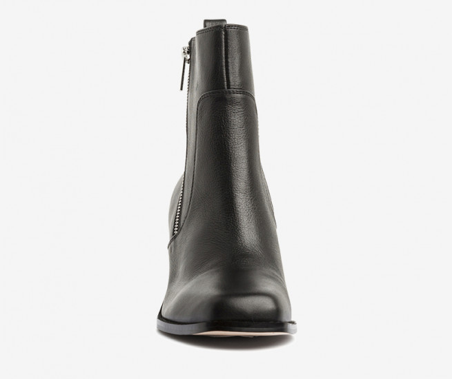 Harrisa ankle boot