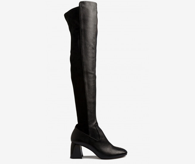 Megan fashion boot