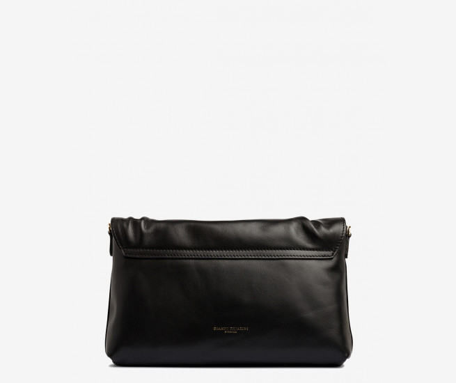 Peron cross body