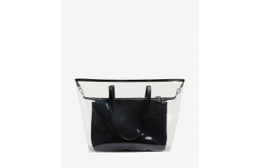 Dion tote
