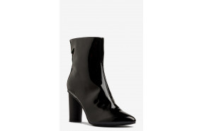 Mick ankle boot