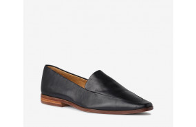 Thistle loafer