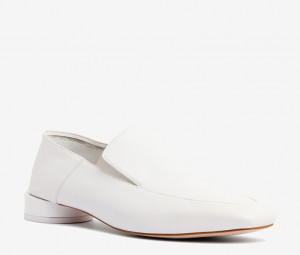 Catherine loafer