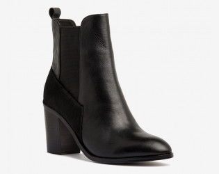 Codie ankle boot