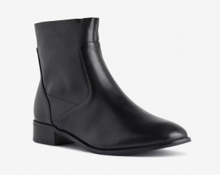 Heidi ankle boot
