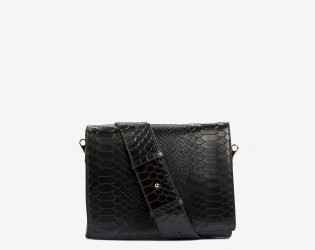 Piper bag - cross body
