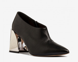Rae ankle boot