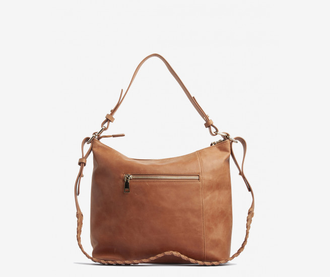 Adele bag - shoulder