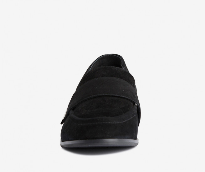 Coda loafer
