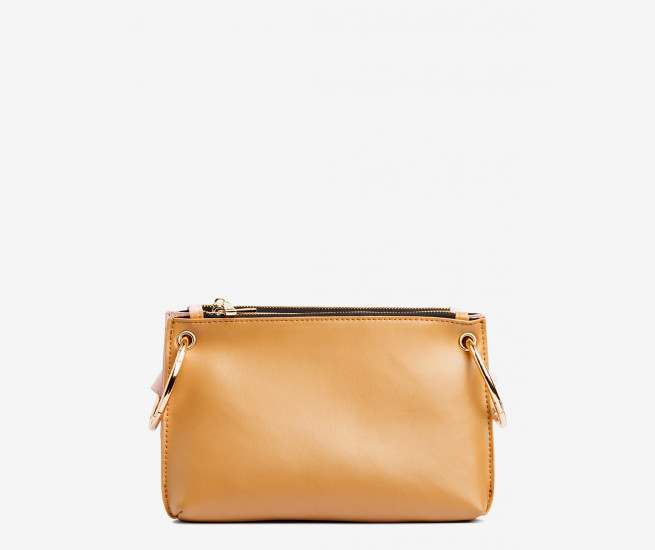 Dinah cross body