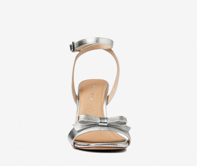 Flo barely there sandal