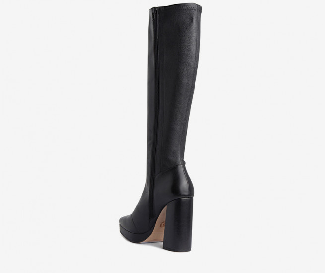Mila long boot