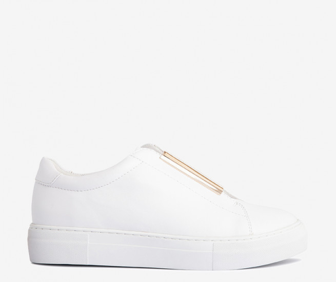 Vogel slip on