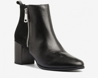 Finby ankle boot