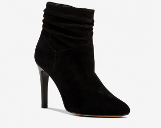May ankle boot