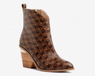 Pasadena ankle boot