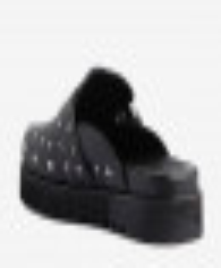 Prosecco platform mule