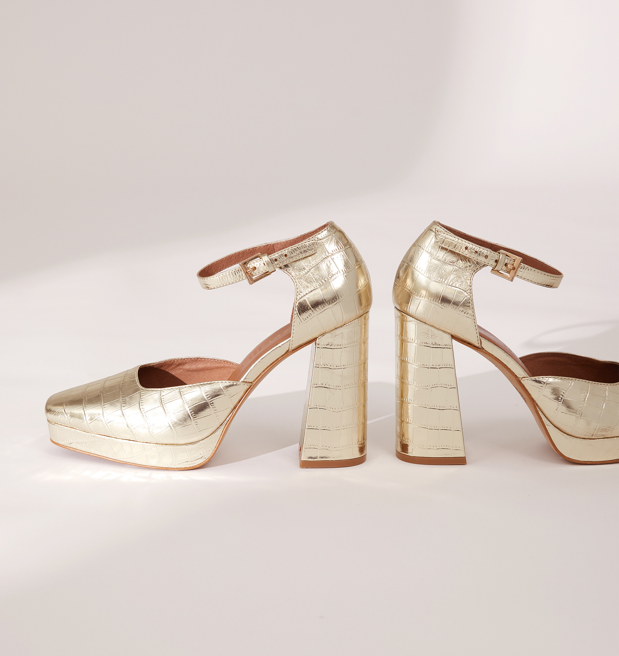 Cocktail Hour - Shop Shoes For Events
