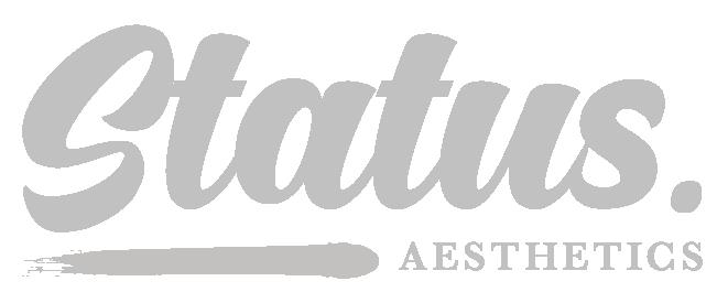 Status Aesthetics