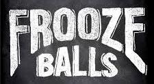 Froozeballs