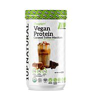 1UP Nutrition Organic Vegan Protein