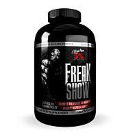 Rich Piana 5% Nutrition Freak Show