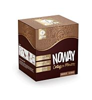 ATP Science NoWay Collagen Mousse