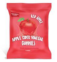 Apple Cider Gummies 2ct