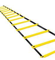 Agility Ladder 10 metres