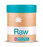 Amazonia RAW Collagen Glow