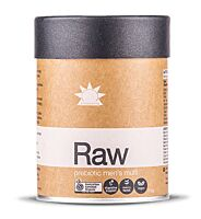 Amazonia RAW Prebiotic Mens Multi 100g