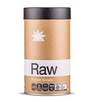 Amazonia RAW Vegan Protein Isolate