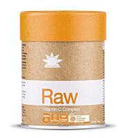 Amazonia RAW Vitamin-C Complex 120g
