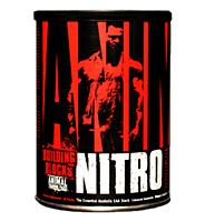 Universal Animal Nitro 30 Pak