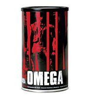 Universal Animal Omega 30 Pak