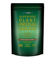 APTECorp Superfood Plant Protein Isolate