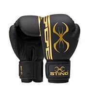 Sting Armaplus Boxing Gloves