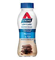 Atkins Advantage RTD - 6 Pack
