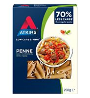 Atkins Low Carb Penne Pasta