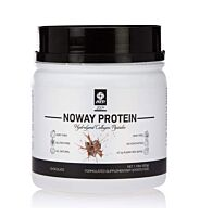ATP Science NoWay Protein 500g