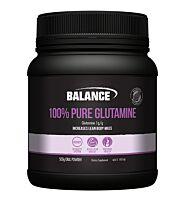 Balance Pure L-Glutamine