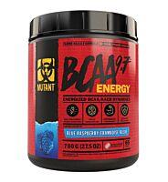 Mutant BCAA 9.7 Energy 65srv