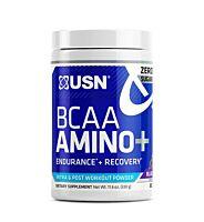 USN BCAA Amino +